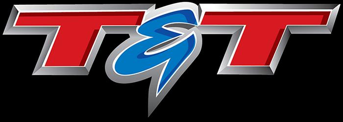T&T logo 01